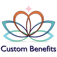 Custom Benefits USA